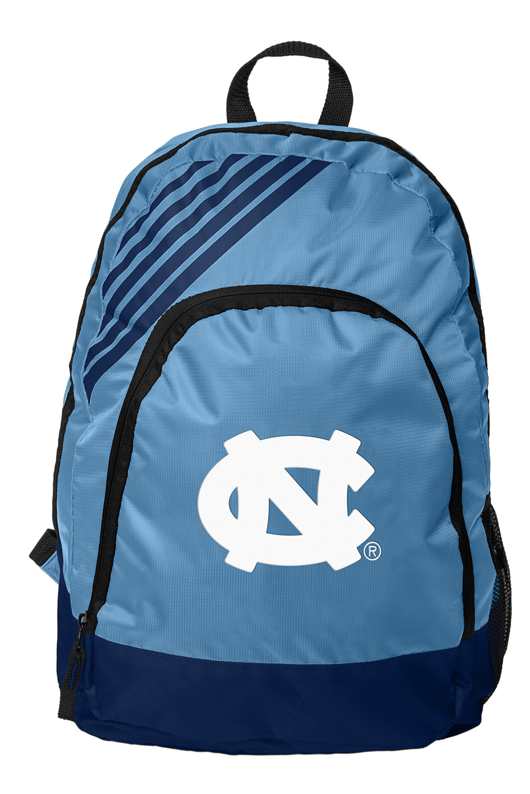 FOCO North Carolina Border Stripe Backpack