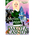 Moves Like Jagger (Wolf Mates Book 4)