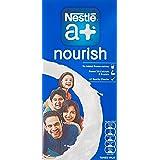 Nestle a+ Nourish Toned Milk,1L