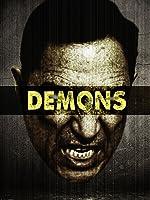 demon house full movie 123