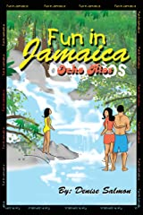 Fun in Jamaica - Ocho Rios Paperback