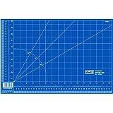 Revell 39061 - Tappeto da taglio per modellismo, formato: Grande