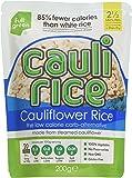 Cauli Rice Original200 g (Pack of 8)