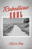 Rebellious Soul (Devil's Descendants MC Book 1)