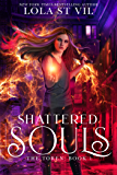 The Toren: Shattered Souls (The Toren Series, Book 1)