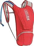 CamelBak 1121602900 Bolsa de hidratación, Unisex Adulto, aplicable