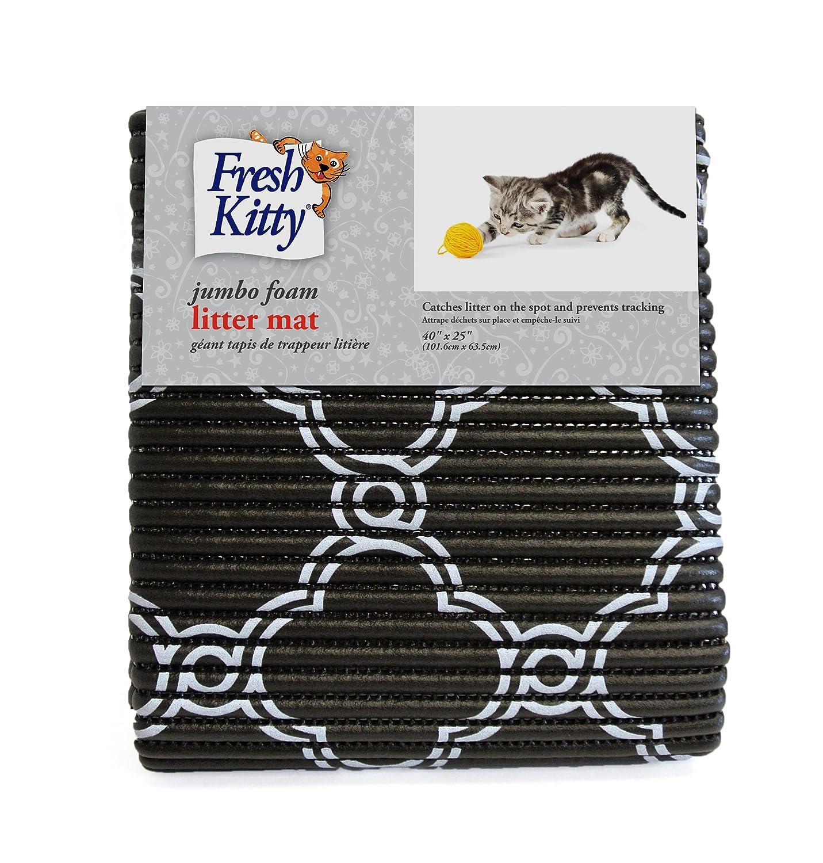 spedizione gratuita Royal Pet Fresh Kitty lettiera in gommapiuma gommapiuma gommapiuma  Spedizione gratuita per tutti gli ordini