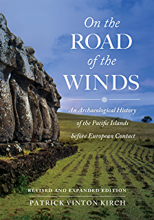 Amazon kuaaina kahiko life and land in ancient kahikinui on the road of the winds an archaeological history of the pacific islands before european fandeluxe Gallery