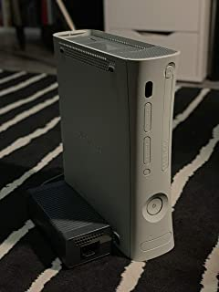 Amazon com: Xbox 360 RGH/JTAG (Pre-setup, ready for use): Video Games