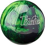 Amazon Com Bsi Deluxe Single Ball Tote Bag Black