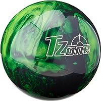Brunswick TZone Envy - Bola de Bolos