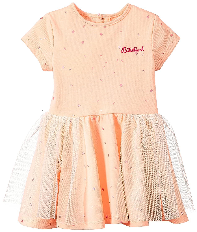 a9b685aeb Billieblush Baby Girls 0-24m ROBE Dress