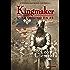 O abandono da fé (Kingmaker Livro 2)