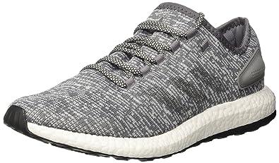 sportschuhe adidas herren ba8900