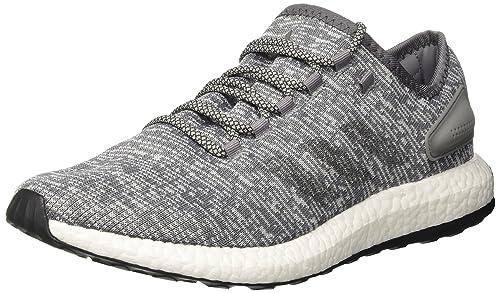 De Running Para PureboostZapatillas HombreAmazon Adidas es XiuTOkZwP