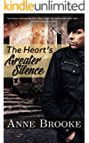 The Heart's Greater Silence