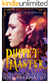 Puppet/Master (The Vale Chronicles Book 1)
