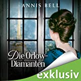 Die Orlow-Diamanten (Lady Jane 3)