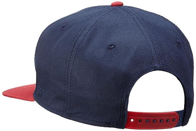 Mens Jjembroidery Snapback Cap Baseball Cap Jack & Jones BcIfNaWc7