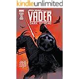 Star Wars: Vader - Dark Visions (Star Wars: Vader - Dark Visions (2019))