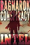 The Ragnarök Conspiracy (INTEL 1)