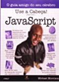 Use a Cabeça! Javascript