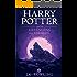 Harry Potter und der Gefangene von Askaban (Die Harry-Potter-Buchreihe)