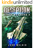 Deception: Ether War Book 4