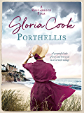 Porthellis: A powerful tale of love and betrayal in a Cornish village (The Roscarrock Sagas Book 2)