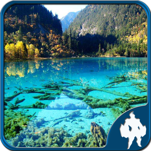 Amazon.com: Landscape Jigsaw Puzzles: Appstore for Android