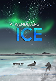 Ice (1/2986 Book 3)
