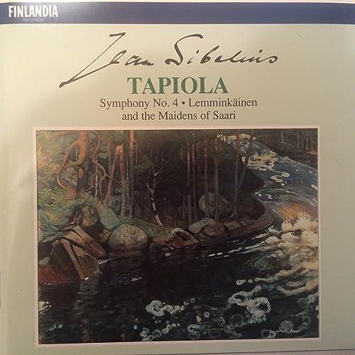 Les Symphonies de Sibelius 91XAQxRc6cL._SL500_