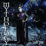 MIYTHOLOGY(DVD付)