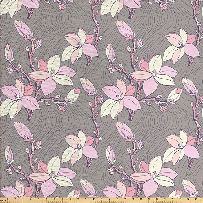 Top 10 Magnolia Home Fabric