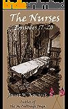 The Nurses: Episodes 17-20