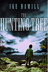 The Hunting Tree Kindle Edition