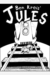 Jules Kindle Edition