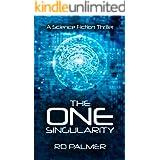 The One Singularity