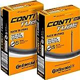 Continental(コンチネンタル) Race 28 S80 18/25-622/630