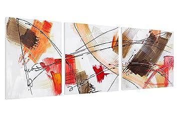 Moderne Kunst Bilder Xxl ~ Kunstloft acryl gemälde der hundeblick cm original