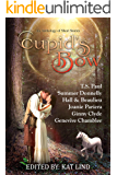 Cupid's Bow (Holiday Heartwarmers Book 2)