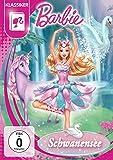 Barbie in: Schwanensee