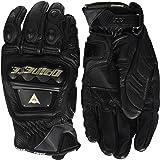 DAINESE 4-Stroke Evo Gloves (M, Black/Black)