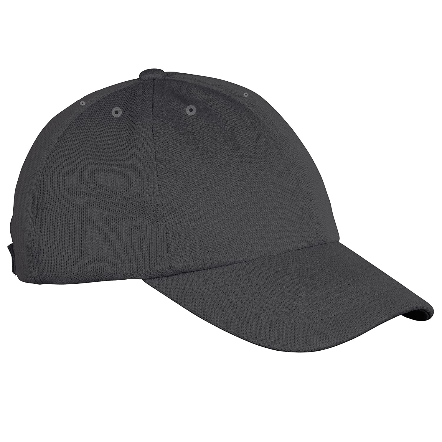 084687b93 Just Cool Sport Baseball Cap With Neoteric Wicking Technology (30 ...