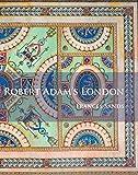 Robert Adam's London