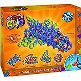 Color Clix Advanced Project Pack