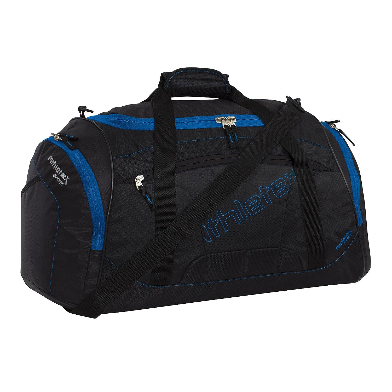 c09cd1c7eb59 Amazon.com  Outdoor Products Ballistic Duffle Bag
