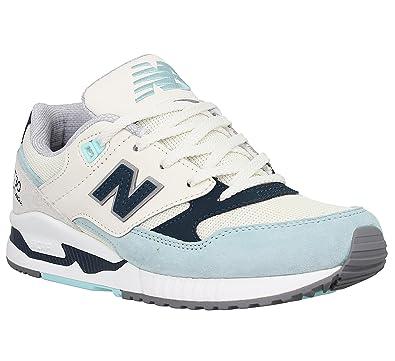 zapatos new balance 530