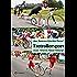Tretrollersport: Einsatz Fahrtechnik Material Wettkampf