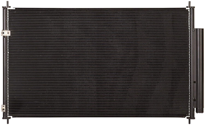 Spectra Premium 7-3600 A//C Condenser